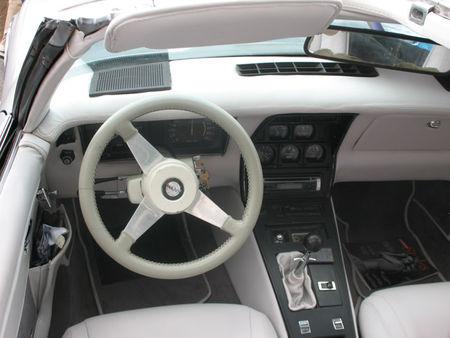 ChevroletCorvetteC3int