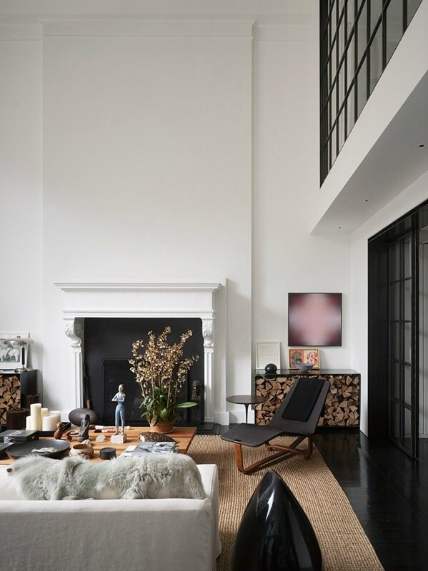 upper-west-side-apartment-3-1100-architect