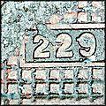 792 - c comme clin d'oeil.