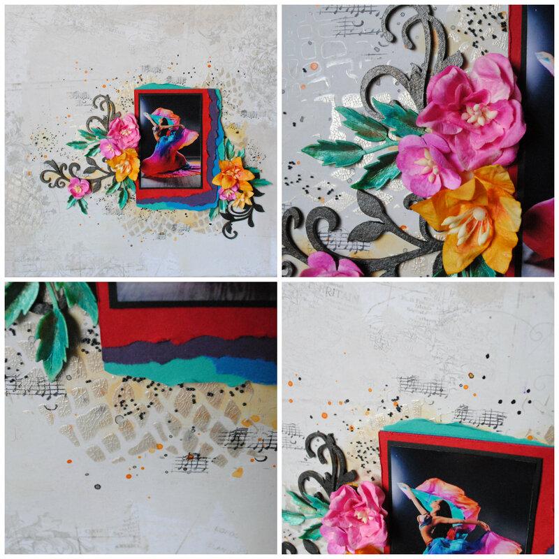 collage_danse_1