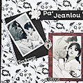 Pa'Jeanlou