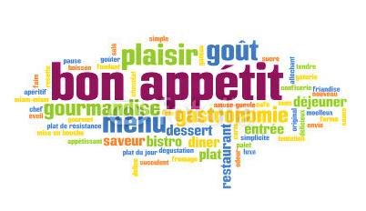 ob_6e0075_bon-appetit