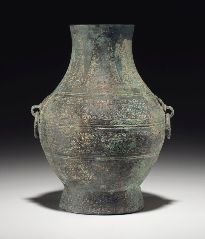 2013_NYR_02689_1250_000(a_small_bronze_ritual_wine_vessel_hu_warring_states_period_4th-3rd_cen)