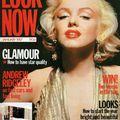 Look Now 1987