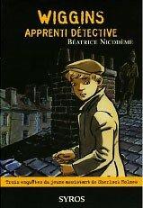 wiggins_apprenti_detective