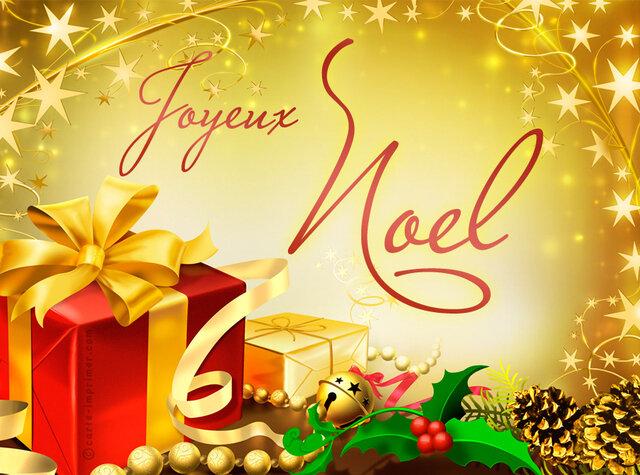 bon-noel