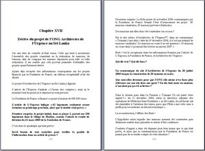 extraits_pages_145_146