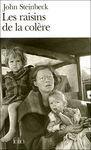 les_raisins_de_la_colere_john_steinbeck_080919095112