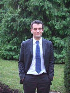 Philippot Florient