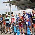 L_Chavannes3329