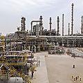 fabrication écologique de l'hydrogène?