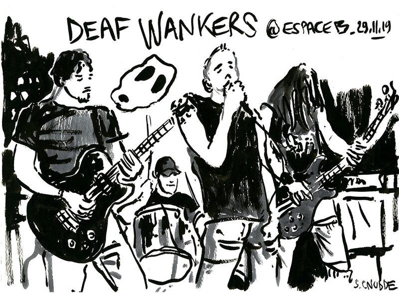 Deaf_Wankers