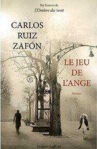 Zafon___le_jeu_de_l_ange