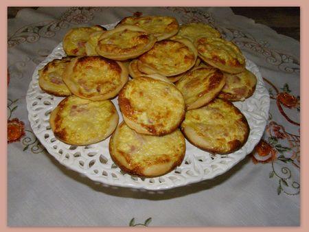 Ma_cuisine5