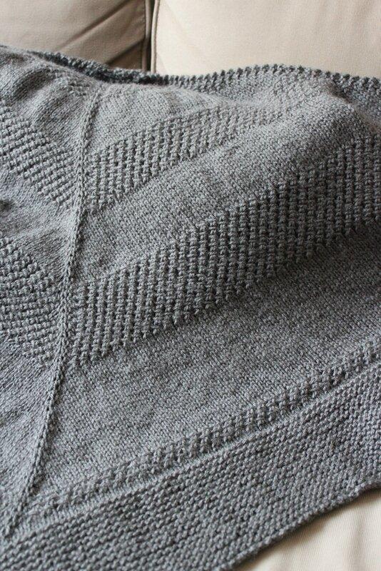 Textured Shalw (94)