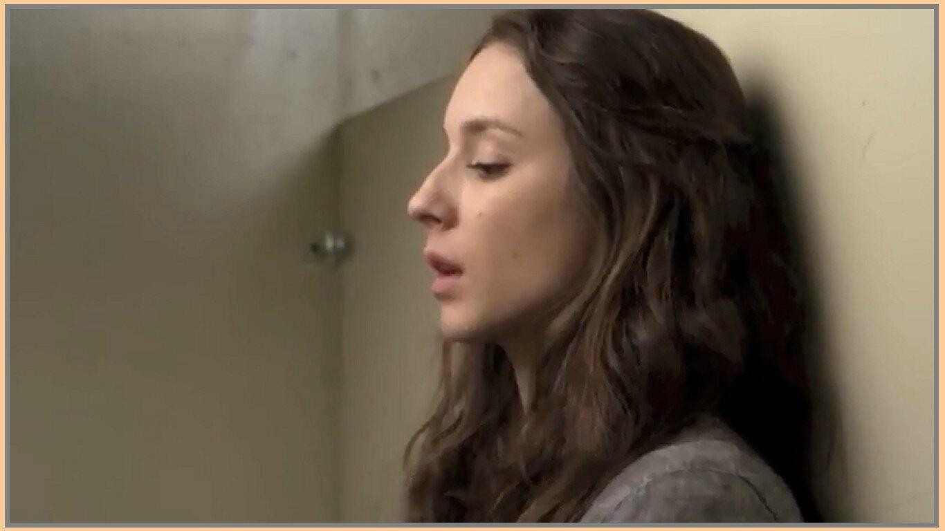 Quand Spencer a commencé à sortir avec Toby Verseau femme datant Verseau homme