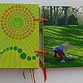 album ô square 16bis