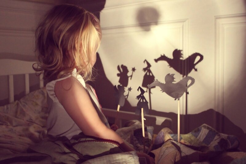 shadow puppets 005