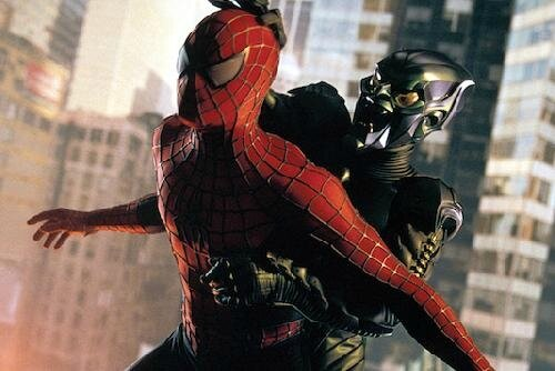 40-ans-de-blockbusters-hollywoodiens-Spider-Man-2002