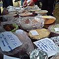 Célébration de yennayer 2968 au village berbère at jennad - chapeau 🎩