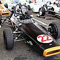 Lola T 200 F