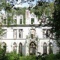 Château Pt R_5883