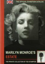 Catalogue Private Marilyn (Gb) 2013