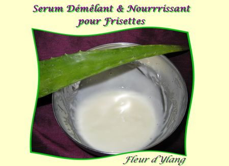 serum_d_m_lant_nourrissant