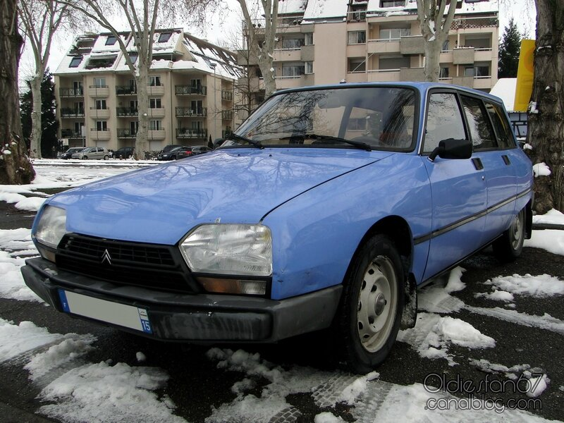 citroen-gsa-special-break-1979-1986-1