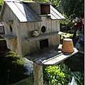 Windows-Live-Writer/jardin-charme_12604/DSCN0638_thumb
