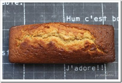 Cake huile d'olive-citron-1