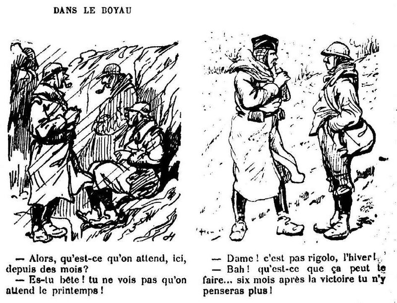 Dans_le_boyau