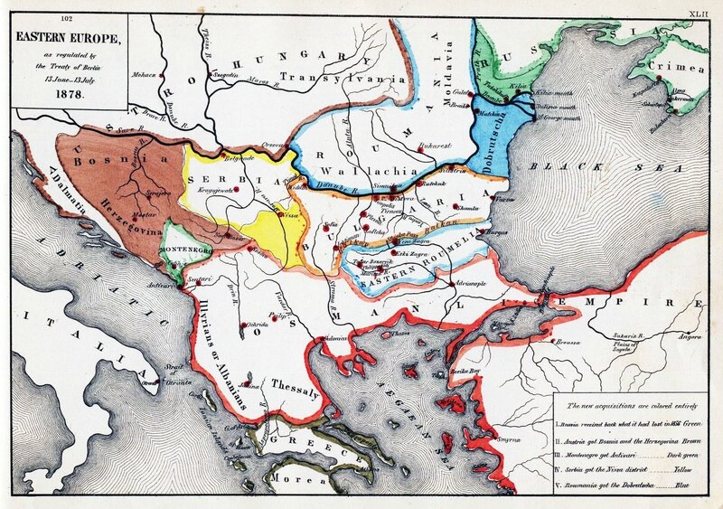 SouthEast_Europe_1878