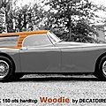 Break woody, jaguar break woody,xk 150 woodie,jaguar xk 150,jaguar xk 150 woody,woody wagon,jaguar xk break,jaguar xk 150 woody