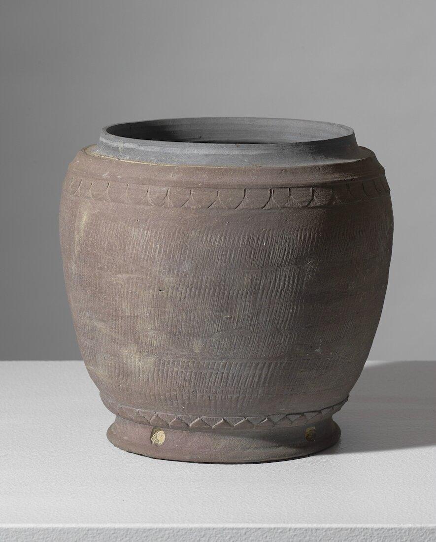 Pot, Vietnam, Dynastie des Lý (1010–1225 )