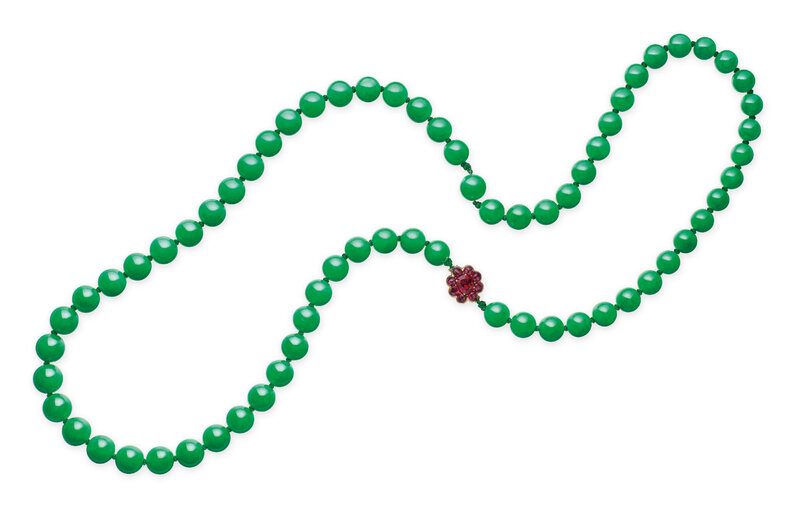 2019_HGK_17478_2007_000(magnificent_jadeite_bead_and_spinel_necklace)