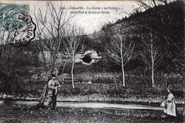 aisey-sur-seine thierry-21 (4)