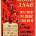 Zhistoire - 1944 libération de la France