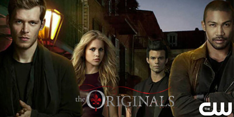 The_Originals