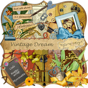 Collaboration_vintagedream