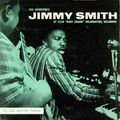 Jimmy Smith - 1956 - The Incredible Jimmy Smith at Club Baby Grand Vol