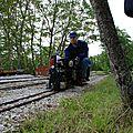1660 VàB 18 & 19 mai 2012 M-AlK