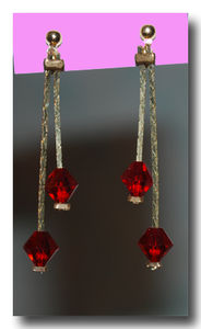 boucles_or_rouge