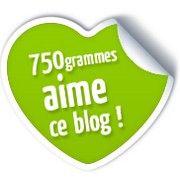 Logo_750_Grammes_aime_ce_blog-Vert-180