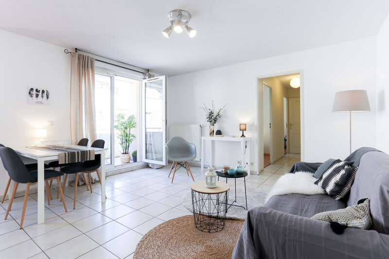 home-staging-grenoble-ile-verte-immobilier