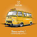 RENAULT-ESTAFETTE-SCHOOL-BUS