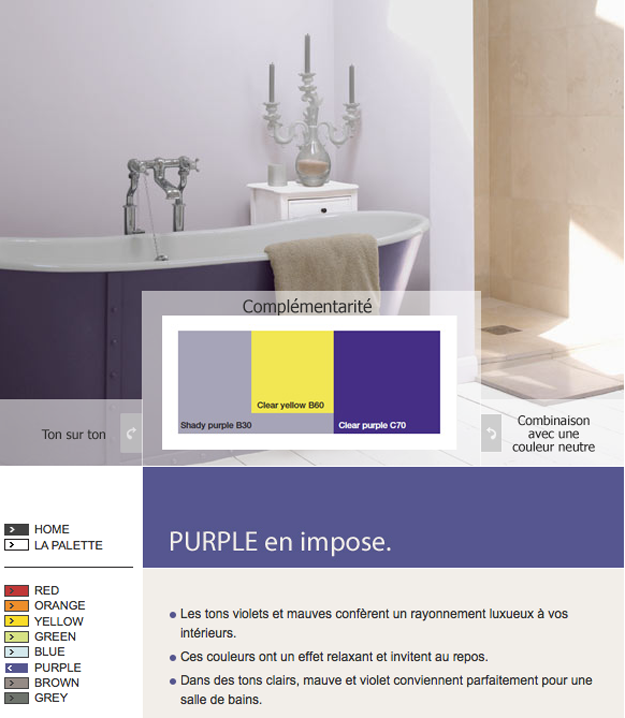 Colormixcollection_Levis2011_purple