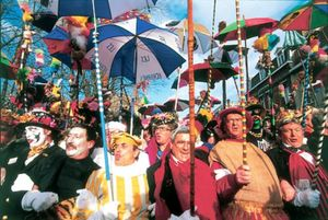 carnaval_dunkerque__2