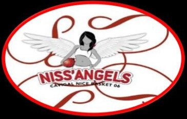 08-NISS'ANGELS