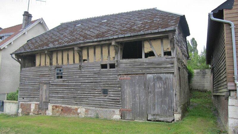 Eglises fortifiées de Thiérache 096
